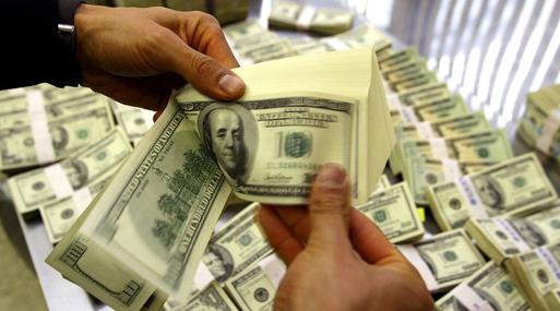 Estados Unidos posee un enorme poder financiero, y puede causar estragos si contrae su suministro de dólares.