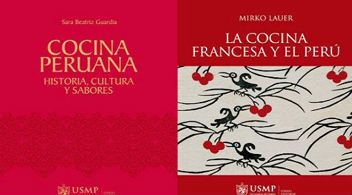 Dos libros de cocina peruana nominados a los 39 oscar de la - Libro cocina peruana pdf ...