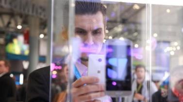 Mobile World Congress. ¿Qué se sabe de los smartphones estrella de la próxima feria de Barcelona?