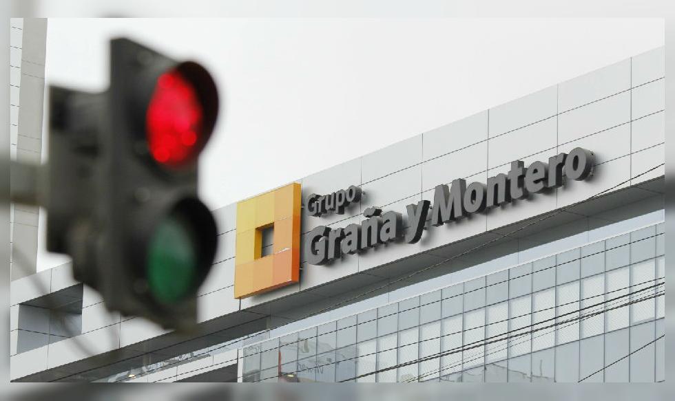 Resumen semanal: subirán precios de viviendas y se hunde valor de acciones de Graña y Montero