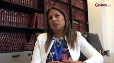 IE-USIL lanza nuevas carreras profesionales para 'explotar' potencial de jóvenes en Lima Norte
