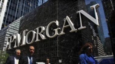 JPMorgan rebaja recomendación de acciones del Perú a 'neutral'
