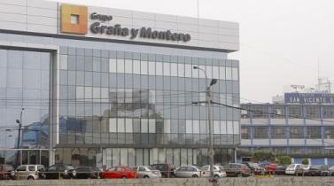 Graña y Montero: Estos son los tres casos en los que colabora con el Ministerio Público