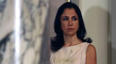 Partido Nacionalista pide a Jorge Barata probar sus acusaciones contra Nadine Heredia