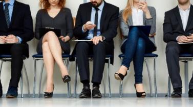 Entrevistas de trabajo: las preguntas más difíciles para los empleos más 'peleados'