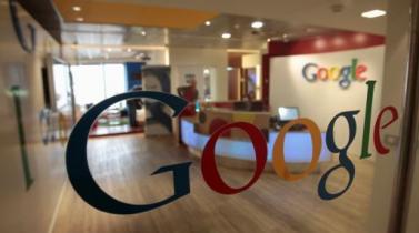 Google ayudará a medios a hallar comentarios maliciosos en artículos