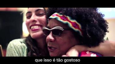 Samba contra el acoso en el carnaval de Brasil