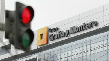 Graña y Montero: acciones se hunden tras nueva revelación de Jorge Barata