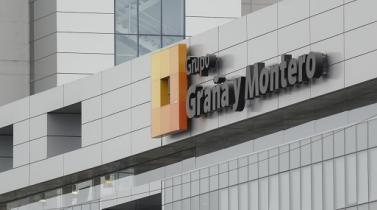 Graña y Montero: Fiscalía acude a oficinas para recabar información sobre Gasoducto Sur
