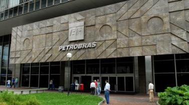 Petrobras llega a acuerdo en otras cuatro causas con inversores en EE.UU.
