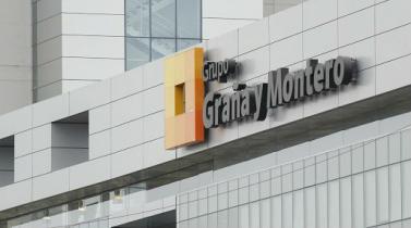 Scotiabank: Odebrecht persigue a Graña y Montero, otra vez