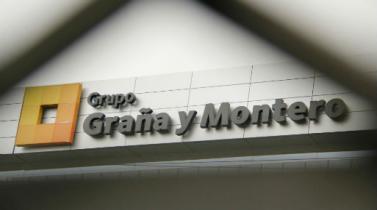 Graña y Montero podría enfrentar demandas de accionistas en Estados Unidos