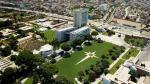 universidades peruanas, Sunedu