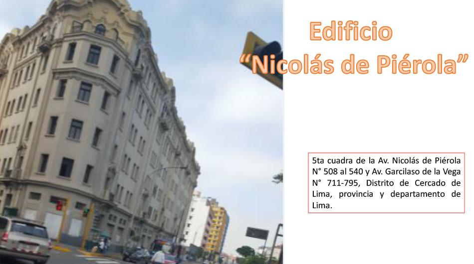 subasta, inmuebles, edificios, Cercado de Lima, miraflores