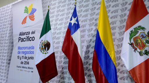 Secretario del Tesoro de EU fortalecerá la relación estratégica con México