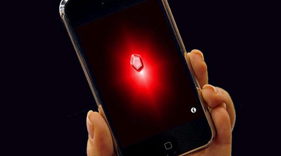 aplicaciones, app, dispositivos, mundo, app caras, app exclusivas