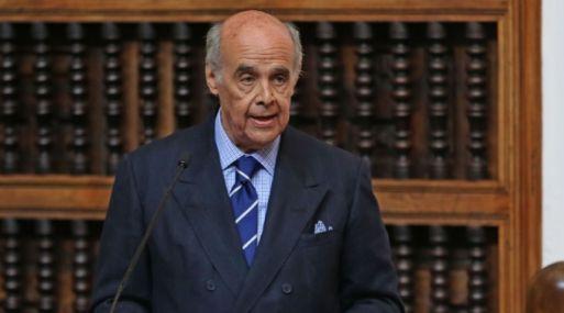 Relaciones entre gobierno venezolano y OEA se tensan cada vez más