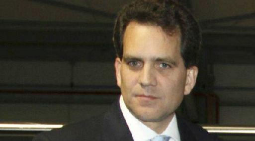 Ignacio Prado se venía desempeñando como Gerente Central de Operaciones del grupo.