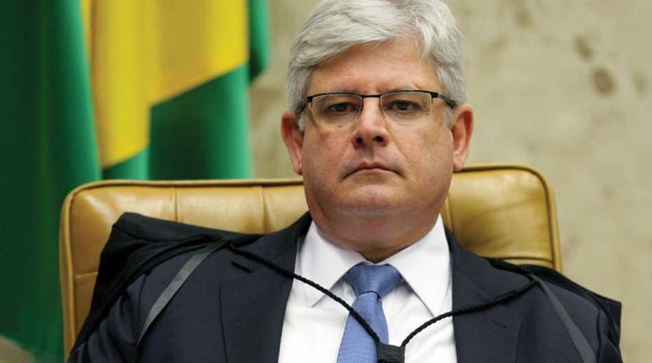 América Latina, corrupción, Lava Jato, corrupción brasileña