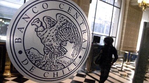 PIB registró su menor expansión desde 2009 — Banco Central