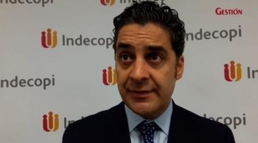 Indecopi prevé crear siete defensorías gremiales más hasta el 2020