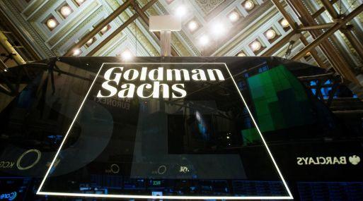 Goldman Sachs trasladará empleos de Londres a la UE antes del