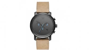 Moda masculina: Catorce excelentes relojes que cuestan menos de US$ 300