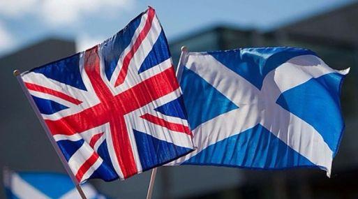 El Brexit es un 'salto hacia la oscuridad', advierte Sturgeon