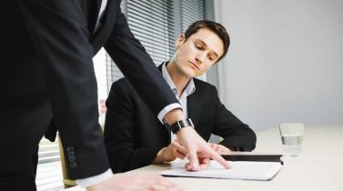 Las seis armas secretas para emprendedores tímidos