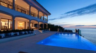 Mónaco lidera lista de las ciudades con las viviendas de lujo más caras