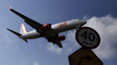 Repunte de aerolíneas latinoamericanas cobra fuerza en el 2017