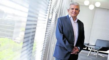 <b>Apeseg.</b> Conozca al presidente de la Asociación Peruana de Empresas de Seguros