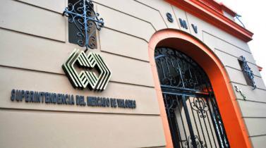 Niño Costero: SMV prorroga tiempo límite para presentación de Estados Financieros