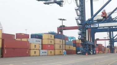 Exportaciones de las regiones del Sur subieron 21.9% el 2016