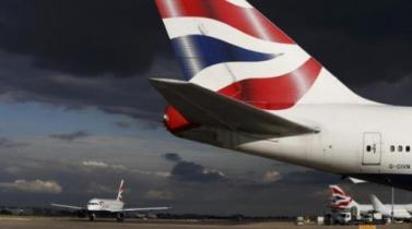 British Airways suspenderá vuelos a Lima desde octubre