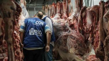 """La operación """"Carne Débil"""" y sus 'alarmantes' consecuencias en el comercio"""