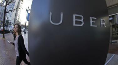 Uber 'da primer paso' para mejorar en diversidad de género