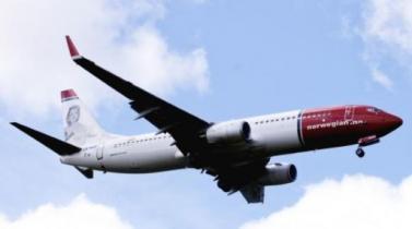 Aerolíneas low-cost: Cuando vuelos trasatlánticos cuestan US$ 65, alguien debe pagar