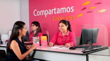 Créditos grupales: ¿Por qué y cómo acceder a estos préstamos?