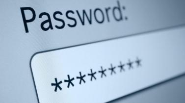¿Sabe cómo evitar un ataque cibernético?