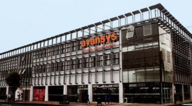Avansys cierra alianza con América TV y suma sexta escuela