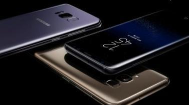 Samsung espera recuperar la confianza de los clientes con el Galaxy S8