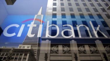 Citigroup baja recomendación para acciones peruanas a