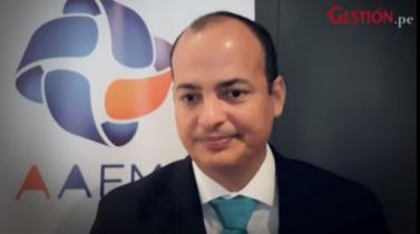 Crean Asociación de Administradoras de Fondos Mutuos del Perú