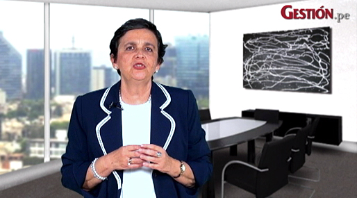 ¿Cuáles son los tres factores de éxito para una entrevista laboral?