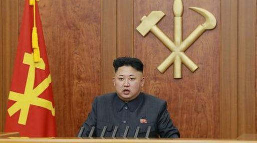 Norcorea está dispuesta a