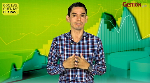 Los mitos de las facturas electrónicas de la Sunat