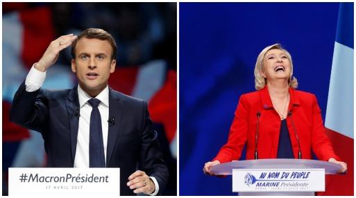 (Foto: Reuters/AFP)