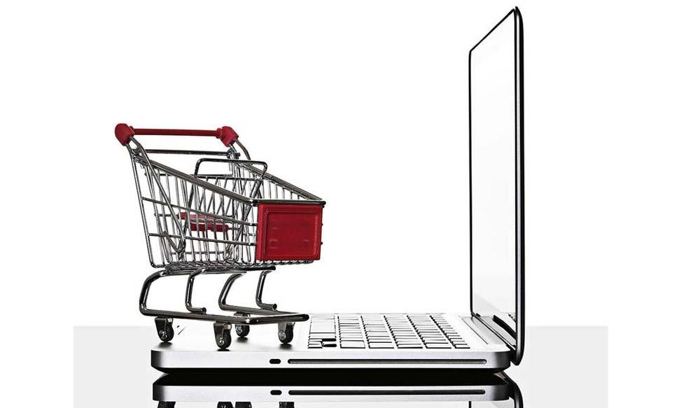 marketing, empresas, ventas