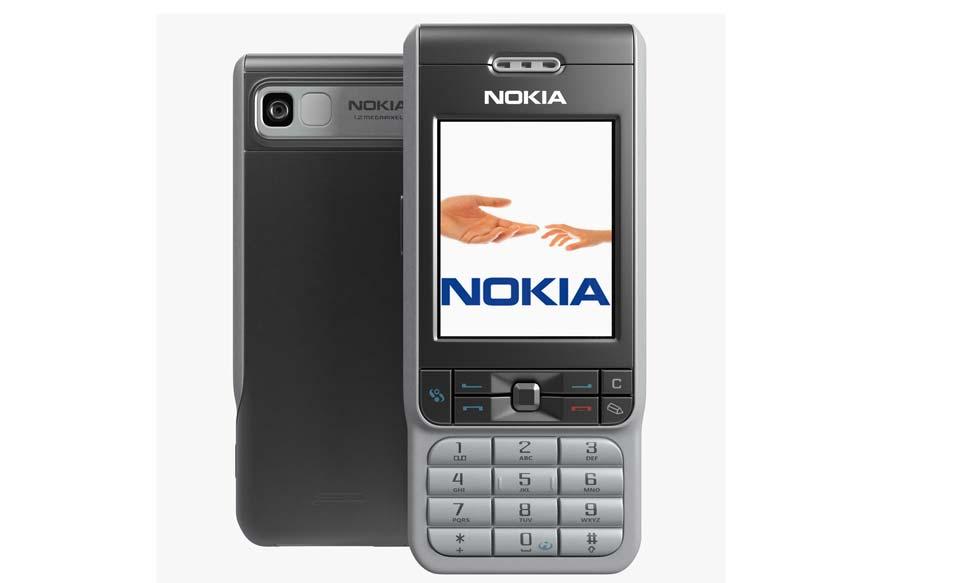 celular, telefonos